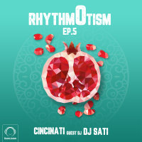 RhythmOtism - 'Episode 5'