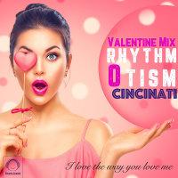 RhythmOtism - 'Episode 6 (Valentine's Special)'