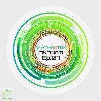 RhythmOtism - 'Episode 7'