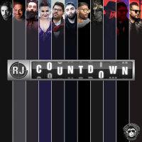 RJ Countdown - 'Jan 21, 2017'
