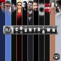 RJ Countdown - 'Mar 14, 2017'