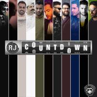 RJ Countdown - 'Apr 29, 2017'