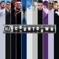 RJ Countdown - 'Jun 13, 2017'