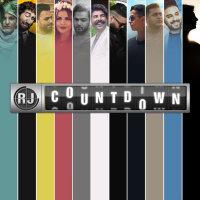 RJ Countdown - 'Aug 16, 2017'