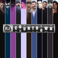 RJ Countdown - 'Oct 27, 2017'