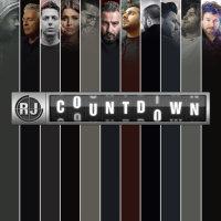 RJ Countdown - 'Nov 21, 2017'