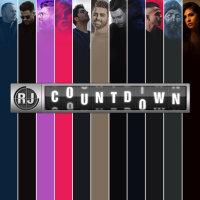 RJ Countdown - 'Jan 8, 2018'