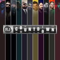 RJ Countdown - 'Jan 31, 2018'
