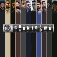 RJ Countdown - 'Mar 29, 2018'