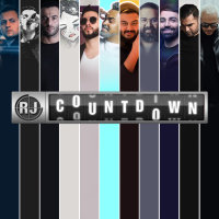 RJ Countdown - 'May 2, 2018'