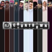 RJ Countdown - 'Jun 7, 2018'
