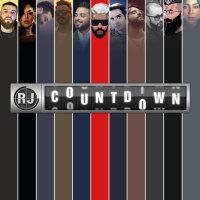 RJ Countdown - 'Sep 18, 2018'