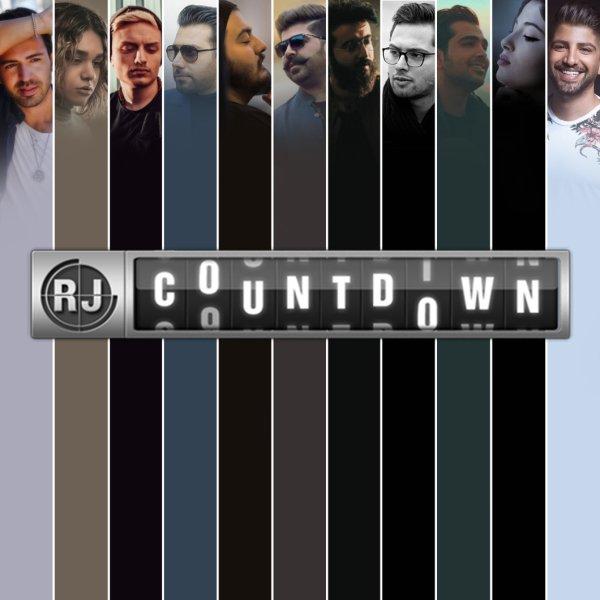 RJ Countdown - 'Nov 23, 2018'