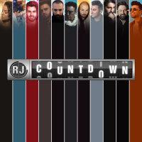 RJ Countdown - 'Dec 26, 2018'