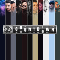 RJ Countdown - 'Mar 7, 2019'