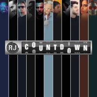RJ Countdown - 'Mar 18, 2019'