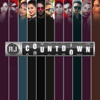 RJ Countdown - 'Apr 29, 2019'