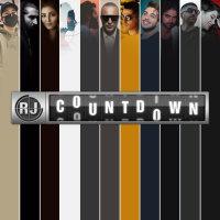 RJ Countdown - 'Jun 8, 2019'