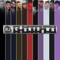 RJ Countdown - 'Jul 20, 2019'