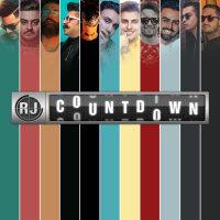 RJ Countdown - 'Aug 23, 2019'