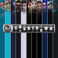 RJ Countdown - 'Sep 9, 2019'