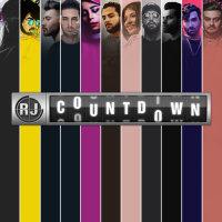RJ Countdown - 'Oct 19, 2019'