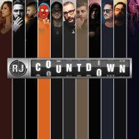 RJ Countdown - 'Nov 19, 2019'