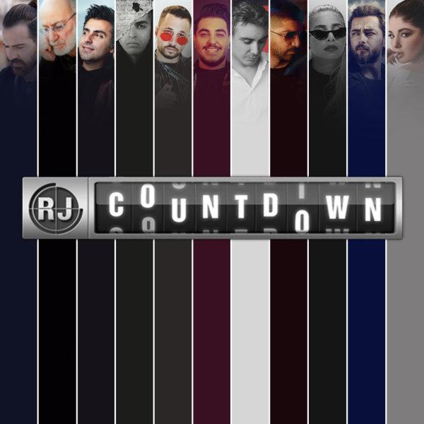RJ Countdown - 'Jan 3, 2020'