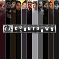 RJ Countdown - 'Jan 31, 2020'