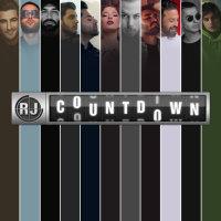 RJ Countdown - 'Feb 21, 2020'