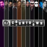 RJ Countdown - 'Apr 19, 2020'