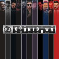 RJ Countdown - 'Jun 17, 2020'
