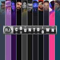 RJ Countdown - 'Sep 19, 2020'