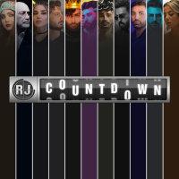 RJ Countdown - 'Nov 29, 2020'