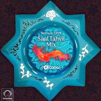 Saal Tahvil Mix 1399 - 'DJ Taba'