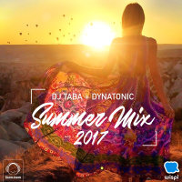 Summer Mix 2017 - 'DJ Taba & Dynatonic'