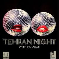 Tehran Night - 'Episode 4'