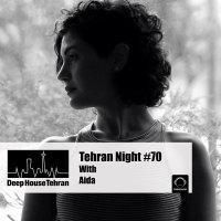 Tehran Night - 'Episode 70'