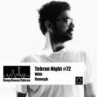 Tehran Night - 'Episode 72'