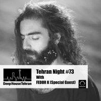 Tehran Night - 'Episode 73'