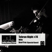Tehran Night - 'Episode 74'