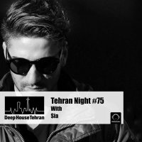 Tehran Night - 'Episode 75'