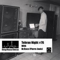 Tehran Night - 'Episode 76'