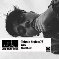 Tehran Night - 'Episode 78'