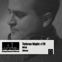Tehran Night - 'Episode 79'