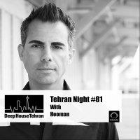 Tehran Night - 'Episode 81'