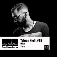 Tehran Night - 'Episode 82'