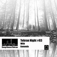 Tehran Night - 'Episode 83'