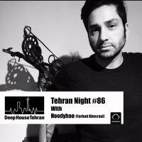 Tehran Night - 'Episode 86'