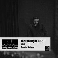 Tehran Night - 'Episode 87'